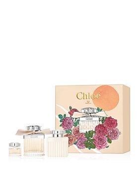 Chloé - Eau de Parfum Gift Set ($167 value)