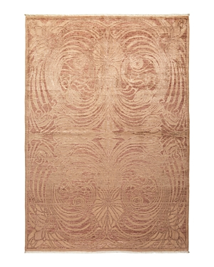 Bloomingdale's Eclectic M1801 Area Rug, 6' x 8'9