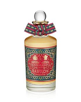 Penhaligon's - Babylon Eau de Parfum 3.4 oz. - 100% Exclusive