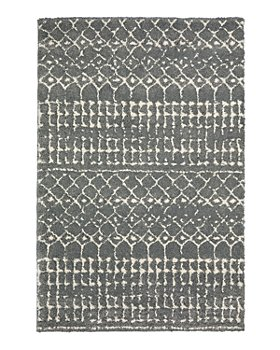 Dalyn Rug Company - Marquee MQ2 Area Rug Collection
