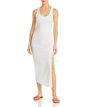 L*Space Sandpiper Dress Swim Cover-Up