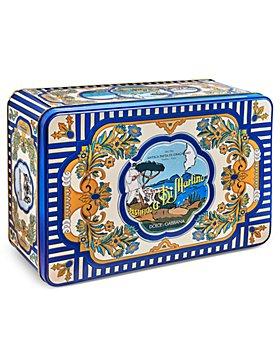 Pastificio G. Di Martino - Dolce & Gabbana Pasta Bundle & Apron Gift Tin