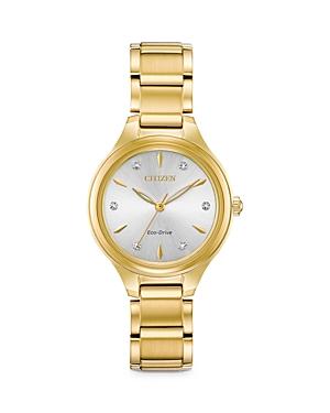 Corso Watch