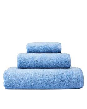 Matouk - Milagro Fingertip Towel