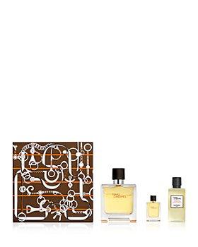 HERMÈS - Terre d'Hermès Pure Perfume Gift Set