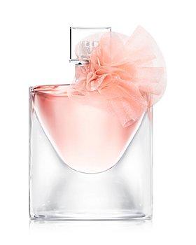Lancôme - La vie est belle Limited-Edition Bottle 3.4 oz.