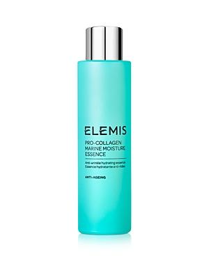 Pro-Collagen Marine Moisture Essence 3.4 oz.