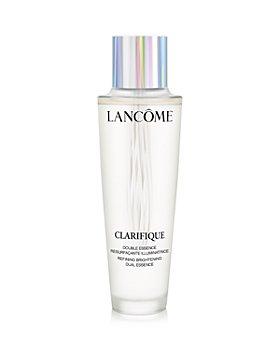 Lancôme - Clarifique Refining Brightening Dual Essence 5 oz.