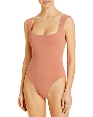 Brigette One Piece Swimsuit