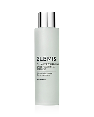 Dynamic Resurfacing Skin Smoothing Essence 3.04 oz.