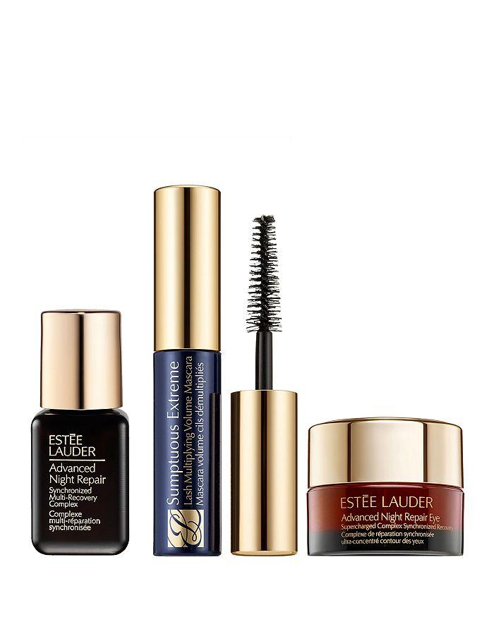 Estée Lauder - Plus, spend $125 and receive a 3-piece gift!