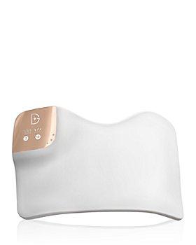 Dr. Dennis Gross Skincare - DRx SpectraLite™ BodyWare Pro