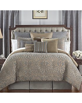 Waterford - Carrick Bedding Collection