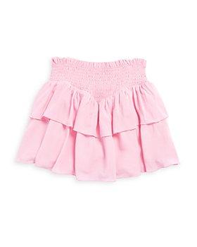 KatieJnyc - Girls' Brooke Skirt - Big Kid