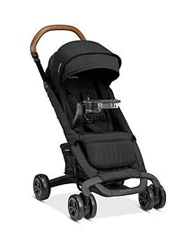 Nuna - PEPP Next Stroller