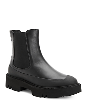 Women's Holly Chelsea Boots