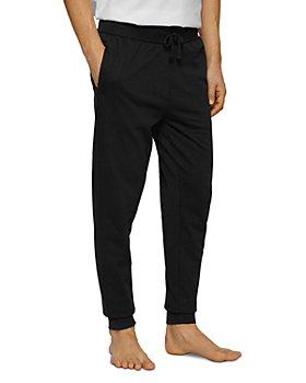 Hugo Boss - Authentic Cotton Sweatpants