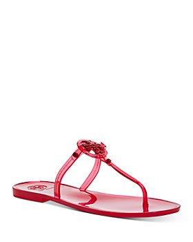 Tory Burch - Women's Minnie Miller Sandals
