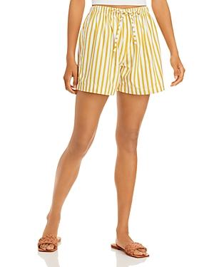 Faithfull the Brand Sereno Shorts
