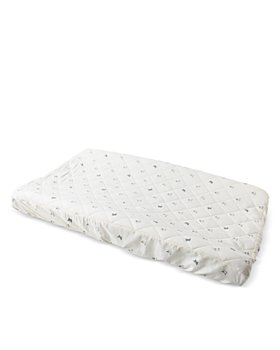 Pehr - Hatchlings Change Pad Cover