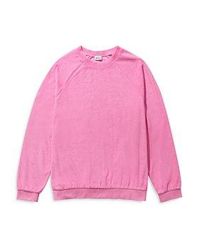 Kule - The Franny Sweatshirt