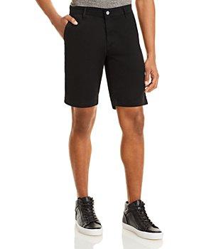 AG - Griffin Regular Fit Shorts