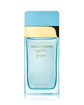 Dolce & Gabbana - Light Blue Forever Pour Femme Eau de Parfum 3.3 oz.