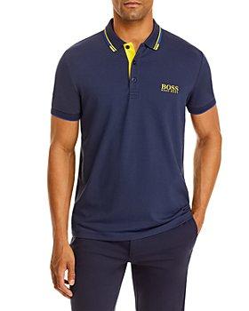 BOSS - Paddy Pro Regular Fit Polo