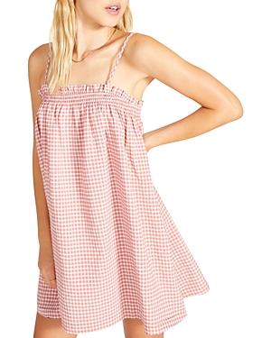 by Steve Madden Lust For Life Mini Dress