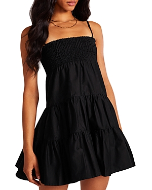 by Steve Madden Dream About Me Mini Dress