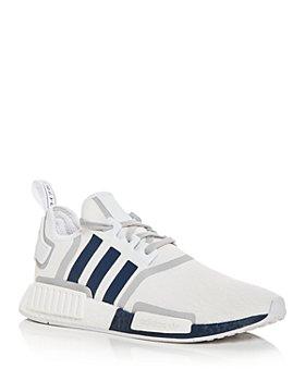 Adidas Men Shoes - Bloomingdale's