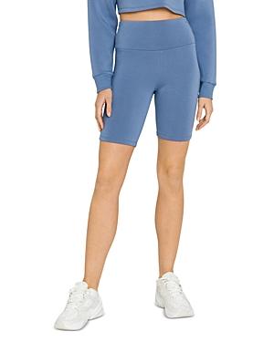 Biker Shorts (38% off) Comparable value $40