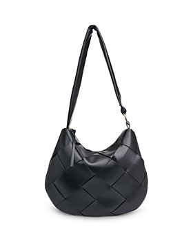 URBAN EXPRESSIONS - Mira Shoulder Bag (61% off) – Comparable value $90