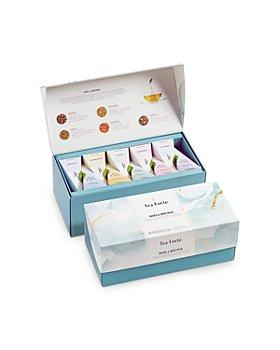 Tea Forte - Well Being Presentation Box