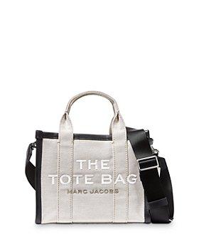 MARC JACOBS - The Summer Tote Bag Mini Traveler Tote