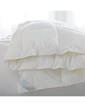 Scandia Home - Home Bergen Down Free Comforter Collection