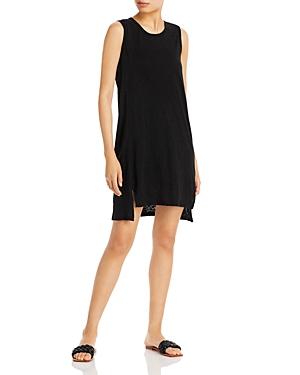 Easy Slip Dress