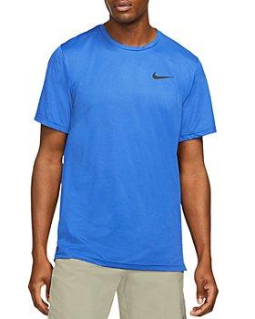 Nike - Pro Dri-FIT T-Shirt