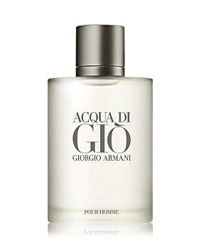 Armani - Acqua di Giò Pour Homme Eau de Toilette 1.7 oz.