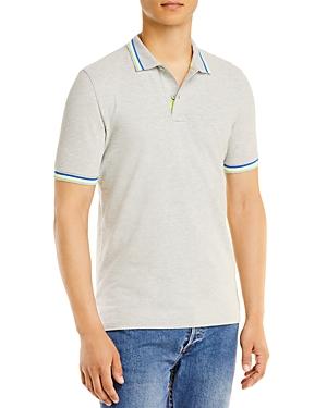 Sundek Brice Regular Fit Polo Shirt