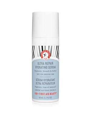 Ultra Repair Hydrating Serum 1.7 oz.