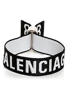 Balenciaga - Party Bracelet