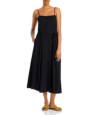 Vince Cami Dress (59% off) - Comparable value $365