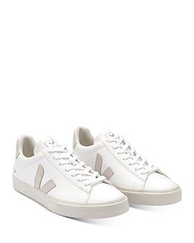 VEJA - Men's Campo Low Top Sneakers