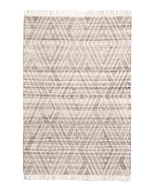 Feizy Cara Area Rug, 10' x 14'