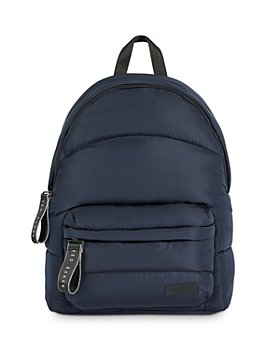 Ted Baker - Quilted Backpack