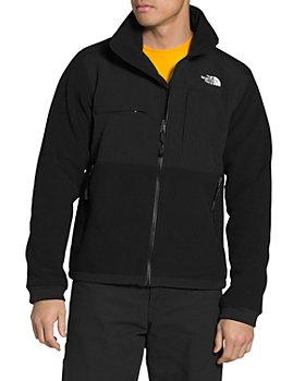 The North Face® - Denali 2 Jacket