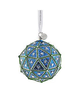 Waterford - Times Square 2022 Replica Ball Ornament