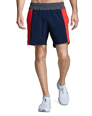 Bolt 7 Shorts