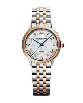 Raymond Weil - Maestro Watch, 31mm